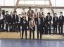 2019/Compétitions/Région Athis-Mons/Podiums