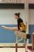 2014 / Competitions / Departement Gonesse / GAF N4TC