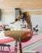 2014 / Competitions / Region Gargenville / GAF N5 TC