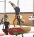 2014 / Competitions / Region Gargenville / GAF N6 TC