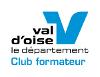 Val D'oise Club Formateur